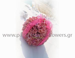 Σύνθεση με Λουλούδια 12