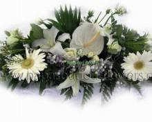 Σύνθεση με Λουλούδια 5