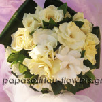 gardeniawhiterosesbouquet