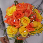 rosescollorbouquet