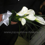 whitekallalongbouquet