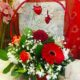 Valentine Big Basket